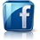 Diventa nostro fan su Facebook