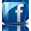 Bli vårt Facebook fan