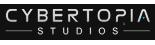 Cybertopia Studios